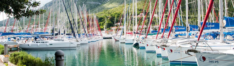 jachty-marina-dubrovnik-chorwacja