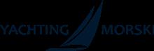 Yachting Morski