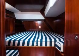 beneteau-50-blue-kabina-rufowa