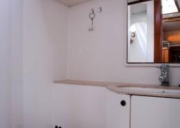 dufour-45-classic-pasja-toaleta-rufowa