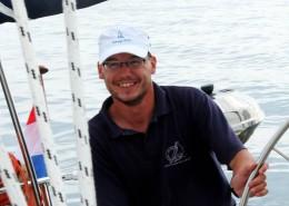 pawel-szymanski-jacht-ster-liny-morze-chrwacja