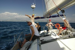 rejs-chorwacja-zaloga-jacht