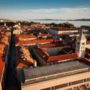zadar-stare-miasto-chorwacja
