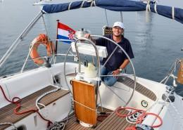 jacht-chorwacja-regaty-zadarska-koka-2013